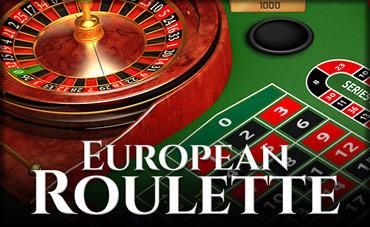 gutes online casino casino european roulette