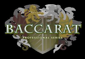 baccarat2_logo_white