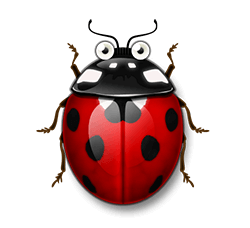 beetle_frenzy_symbol_beetle_red