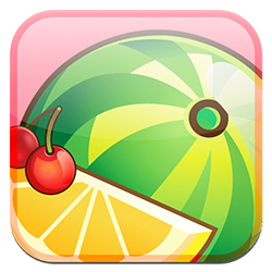 fruitshop_touch_icon