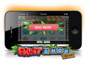 fruitshop_touch_iphone_screen_game_bigwin