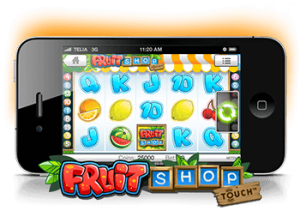 fruitshop_touch_iphone_screen_game_main