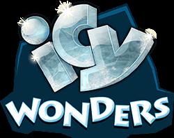 icy_wonders_logo