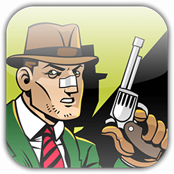 jack_hammer_touch-icon