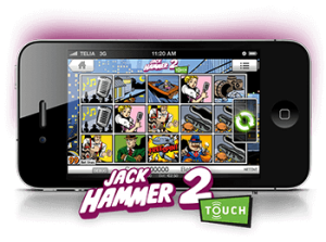 jackhammer2_touch_iphone_screen_game_main