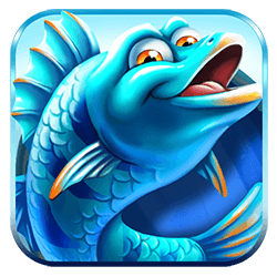 luckyangler_icon