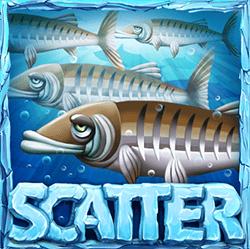 scatter_symbol