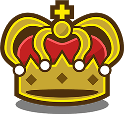 super_nudge_6000_crown
