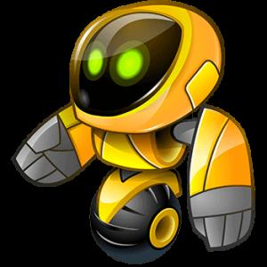 alien_robots-symbol-boybot