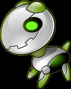 alien_robots-symbol-petbot
