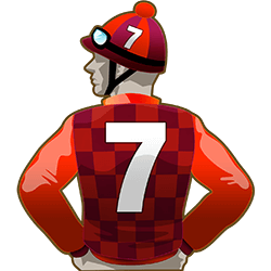 champion_symbol_jockey_red