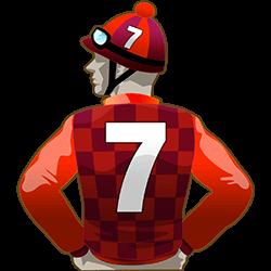 champion_symbol_jockey_red