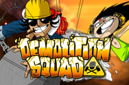 demolition-squad-thumb