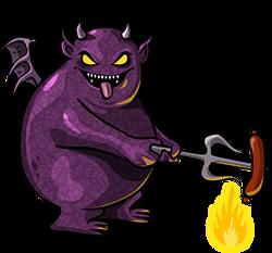 devils_delight_symbol_demon