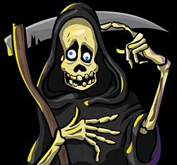 devils_delight_symbol_reaper
