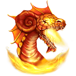 dragon_island-symbol-fire_dragon