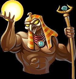 egyptian_heroes-symbols-amon