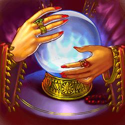 fortune_teller_symbol_scatter
