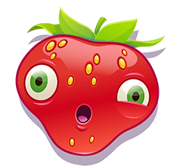 fruitcase-symbol-strawberry
