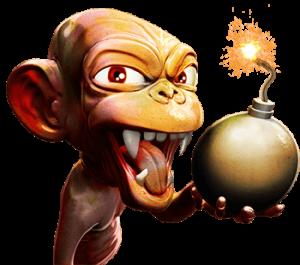 ghost_pirates_symbol_monkey