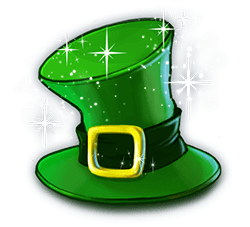 golden_shamrock_symbol_broad_brim