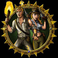 relic_raiders_symbol_bonus