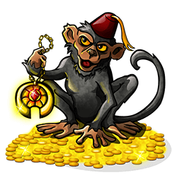 relic_raiders_symbol_monkey