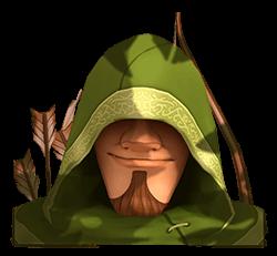 robin_hood-character-robin