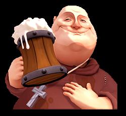 robin_hood-character-tuck