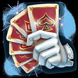 simsalabim-medium-symbol-hand