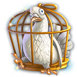 simsalabim-medium-symbol-pigeon