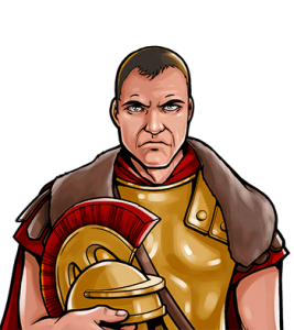 symbol_medwin_general