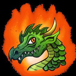 tales_of_krakow_symbol_dragon