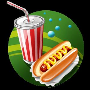 thrill_spin_hotdog