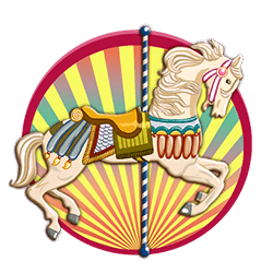 thrill_spin_symbol_horse