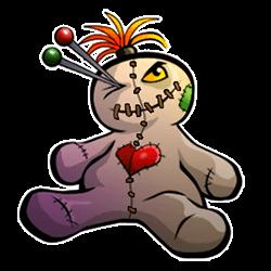 voodoo_vibes_symbol_doll