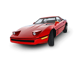 wild_eighties_symbol_sportcar