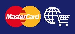 Mastercard online betalen