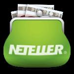Neteller wallet