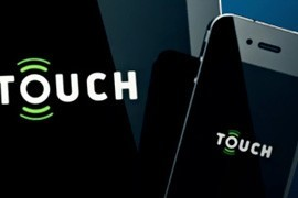 Touch Video Slots mobiel