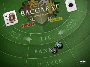 baccarat2_wallpaper