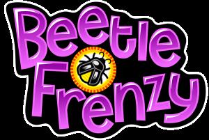 beetle_frenzy_logo