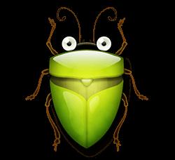 beetle_frenzy_symbol_beetle_green