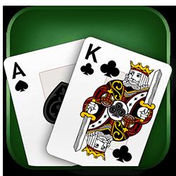 blackjack_classic_icon