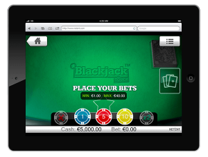 blackjack_touch-ipad-comp_1