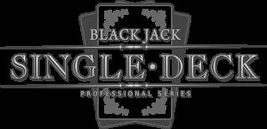 blackjackonedk_logo_WHITE_ON_BLACK_