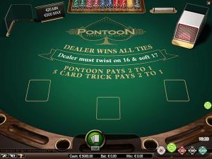 blackjackpntn_screenshot_unbranded