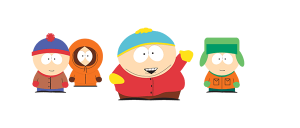 characters_grouped_happy_poses