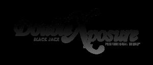 dblex_logo_black