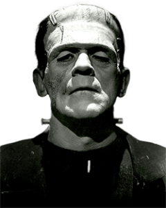 frankenstein-extra-the_monster